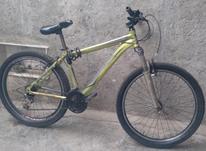 فروش دوچرخه 26  در شیپور-عکس کوچک