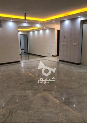 اجاره آپارتمان 155 متر در سعادت آباد در گروه خرید و فروش املاک در تهران در شیپور-عکس1