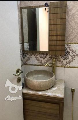 اجاره آپارتمان 155 متر در سعادت آباد در گروه خرید و فروش املاک در تهران در شیپور-عکس4