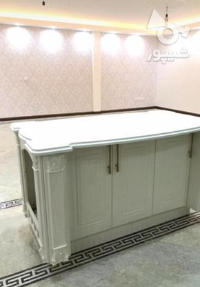 اجاره آپارتمان 155 متر در سعادت آباد در گروه خرید و فروش املاک در تهران در شیپور-عکس6