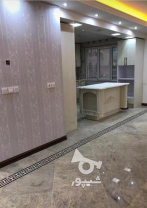 اجاره آپارتمان 155 متر در سعادت آباد در گروه خرید و فروش املاک در تهران در شیپور-عکس3