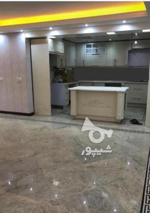 اجاره آپارتمان 155 متر در سعادت آباد در گروه خرید و فروش املاک در تهران در شیپور-عکس2