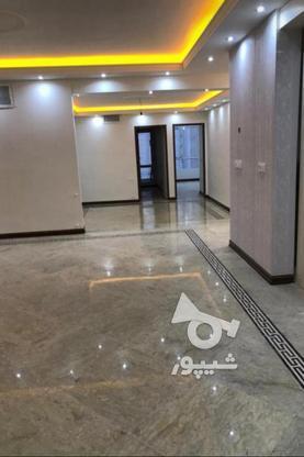 اجاره آپارتمان 155 متر در سعادت آباد در گروه خرید و فروش املاک در تهران در شیپور-عکس5