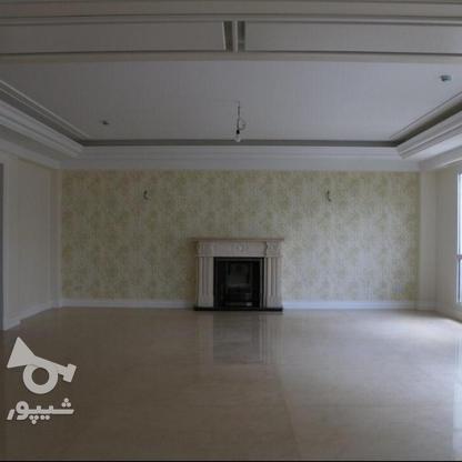 فروش آپارتمان 160 متر در پاسداران در گروه خرید و فروش املاک در تهران در شیپور-عکس1