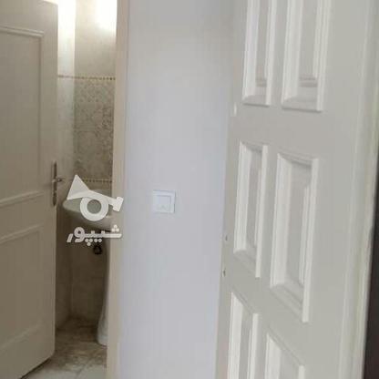 اجاره آپارتمان 137 متر در مرزداران در گروه خرید و فروش املاک در تهران در شیپور-عکس4