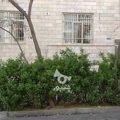 اجاره آپارتمان 137 متر در مرزداران در گروه خرید و فروش املاک در تهران در شیپور-عکس5
