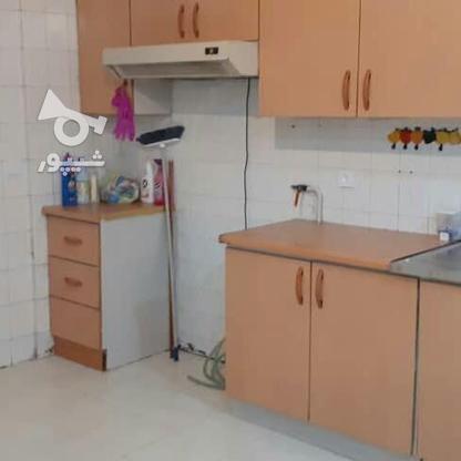 اجاره آپارتمان 137 متر در مرزداران در گروه خرید و فروش املاک در تهران در شیپور-عکس1