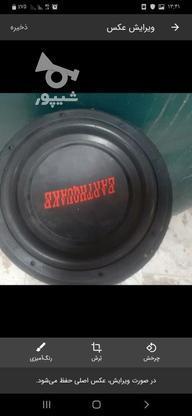 سیستم صوتی پایونیر  در گروه خرید و فروش وسایل نقلیه در البرز در شیپور-عکس4