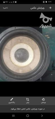سیستم صوتی پایونیر  در گروه خرید و فروش وسایل نقلیه در البرز در شیپور-عکس5