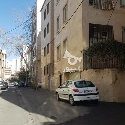 فروش آپارتمان 52 متر در جیحون در گروه خرید و فروش املاک در تهران در شیپور-عکس12