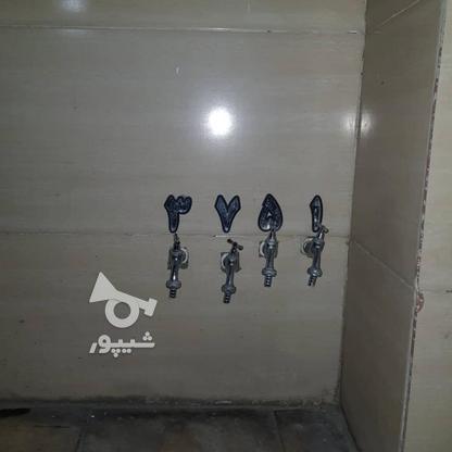 فروش آپارتمان 52 متر در جیحون در گروه خرید و فروش املاک در تهران در شیپور-عکس7