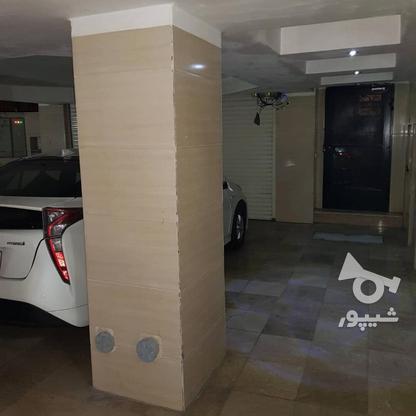 فروش آپارتمان 52 متر در جیحون در گروه خرید و فروش املاک در تهران در شیپور-عکس5