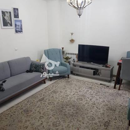 فروش آپارتمان 52 متر در جیحون در گروه خرید و فروش املاک در تهران در شیپور-عکس6