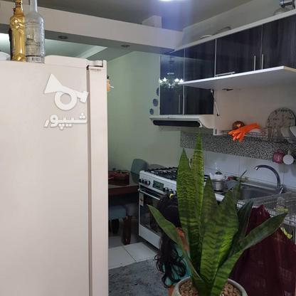 فروش آپارتمان 52 متر در جیحون در گروه خرید و فروش املاک در تهران در شیپور-عکس9