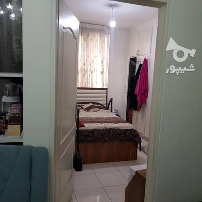 فروش آپارتمان 52 متر در جیحون در گروه خرید و فروش املاک در تهران در شیپور-عکس10