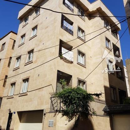 فروش آپارتمان 52 متر در جیحون در گروه خرید و فروش املاک در تهران در شیپور-عکس1