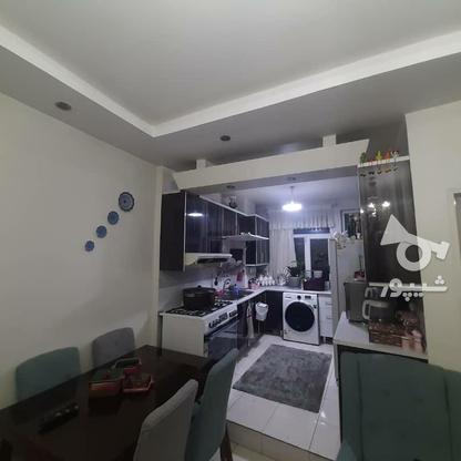 فروش آپارتمان 52 متر در جیحون در گروه خرید و فروش املاک در تهران در شیپور-عکس3