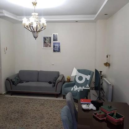 فروش آپارتمان 52 متر در جیحون در گروه خرید و فروش املاک در تهران در شیپور-عکس8