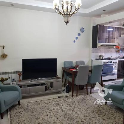فروش آپارتمان 52 متر در جیحون در گروه خرید و فروش املاک در تهران در شیپور-عکس11