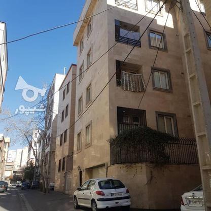 فروش آپارتمان 52 متر در جیحون در گروه خرید و فروش املاک در تهران در شیپور-عکس2