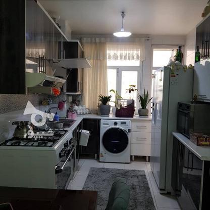 فروش آپارتمان 52 متر در جیحون در گروه خرید و فروش املاک در تهران در شیپور-عکس4