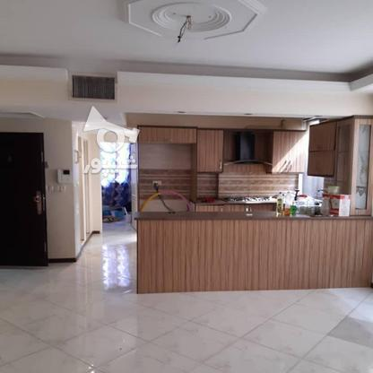 فروش آپارتمان 78 متر در استادمعین در گروه خرید و فروش املاک در تهران در شیپور-عکس1