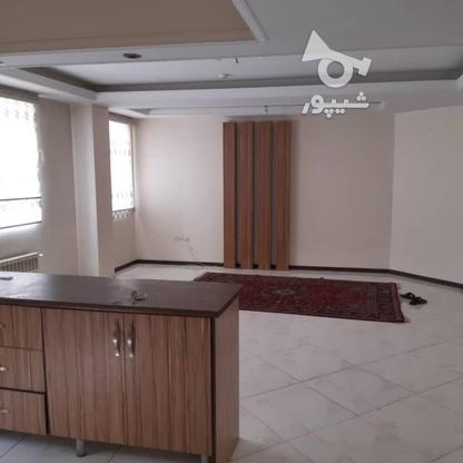 فروش آپارتمان 78 متر در استادمعین در گروه خرید و فروش املاک در تهران در شیپور-عکس4