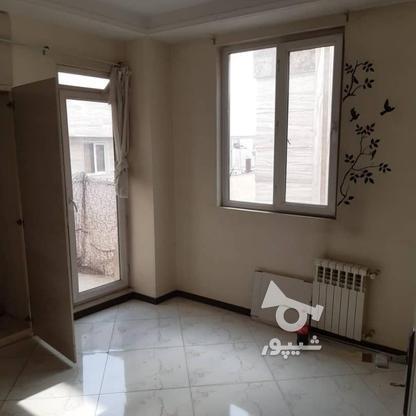 فروش آپارتمان 78 متر در استادمعین در گروه خرید و فروش املاک در تهران در شیپور-عکس3