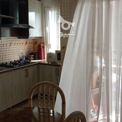 فروش آپارتمان 78 متر در استادمعین در گروه خرید و فروش املاک در تهران در شیپور-عکس6