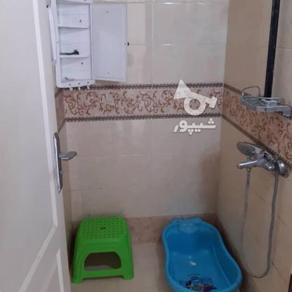 فروش آپارتمان 78 متر در استادمعین در گروه خرید و فروش املاک در تهران در شیپور-عکس10
