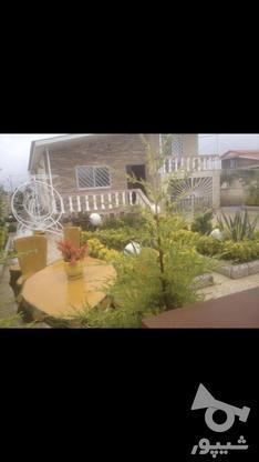 300 متر ویلا شهرکی در گروه خرید و فروش املاک در مازندران در شیپور-عکس2
