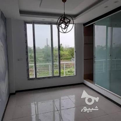 فروش ویلا 300 متر در آمل در گروه خرید و فروش املاک در مازندران در شیپور-عکس16