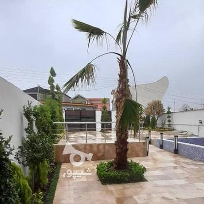 فروش ویلا 300 متر در آمل در گروه خرید و فروش املاک در مازندران در شیپور-عکس6