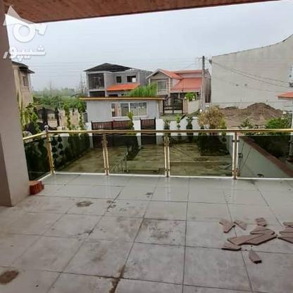 فروش ویلا 300 متر در آمل در گروه خرید و فروش املاک در مازندران در شیپور-عکس12