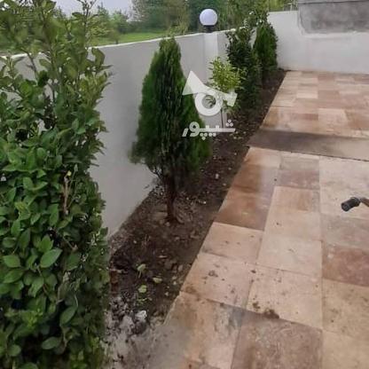 فروش ویلا 300 متر در آمل در گروه خرید و فروش املاک در مازندران در شیپور-عکس7