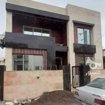 فروش ویلا 300 متر در آمل در گروه خرید و فروش املاک در مازندران در شیپور-عکس1