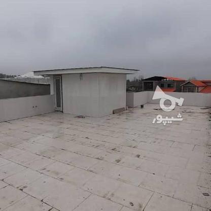 فروش ویلا 300 متر در آمل در گروه خرید و فروش املاک در مازندران در شیپور-عکس19