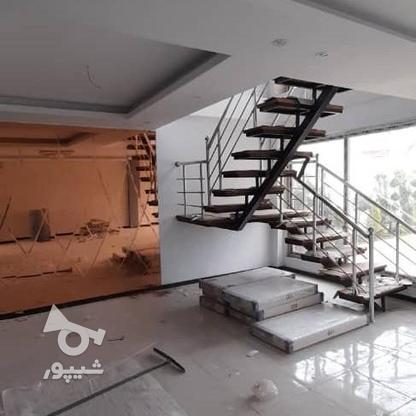 فروش ویلا 300 متر در آمل در گروه خرید و فروش املاک در مازندران در شیپور-عکس9
