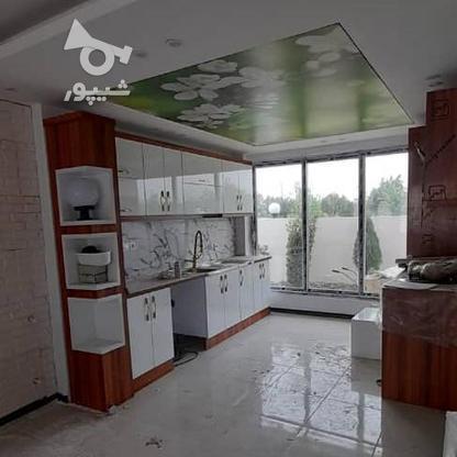 فروش ویلا 300 متر در آمل در گروه خرید و فروش املاک در مازندران در شیپور-عکس5