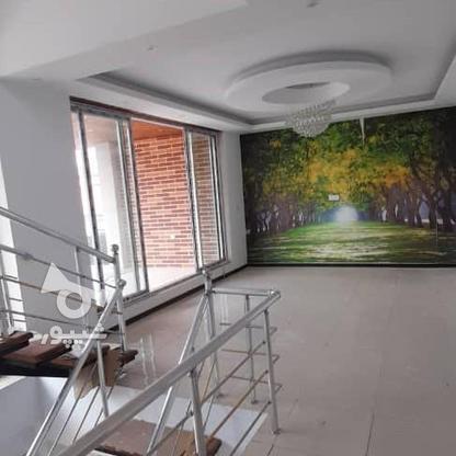 فروش ویلا 300 متر در آمل در گروه خرید و فروش املاک در مازندران در شیپور-عکس14