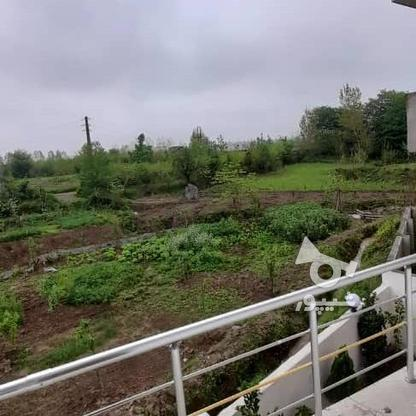 فروش ویلا 300 متر در آمل در گروه خرید و فروش املاک در مازندران در شیپور-عکس18