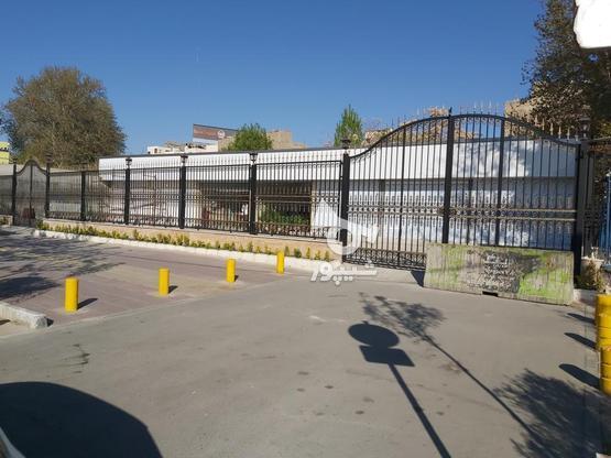 187 متر تجاری بلوار چمران در گروه خرید و فروش املاک در البرز در شیپور-عکس3