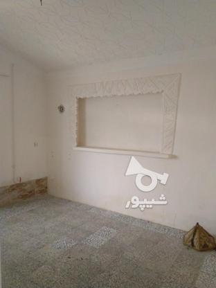 ویلا 317 متر سند دار در گروه خرید و فروش املاک در مازندران در شیپور-عکس2
