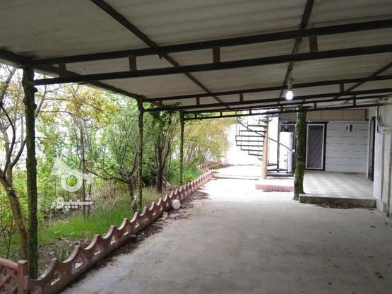 ویلا 317 متر سند دار در گروه خرید و فروش املاک در مازندران در شیپور-عکس1