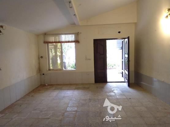 ویلا 317 متر سند دار در گروه خرید و فروش املاک در مازندران در شیپور-عکس6