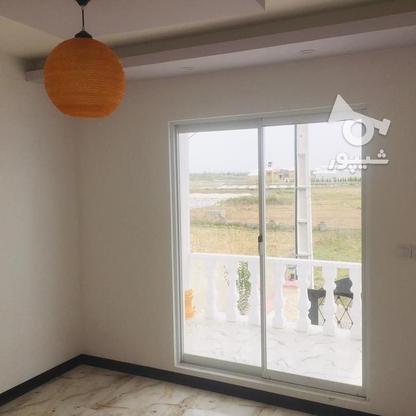فروش ویلا 230 متر در محمودآباد شهرکی در گروه خرید و فروش املاک در مازندران در شیپور-عکس5