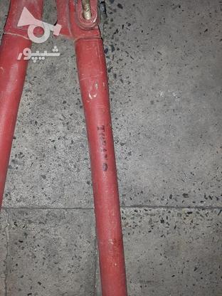 قیچی میلگرد بر در گروه خرید و فروش صنعتی، اداری و تجاری در البرز در شیپور-عکس2