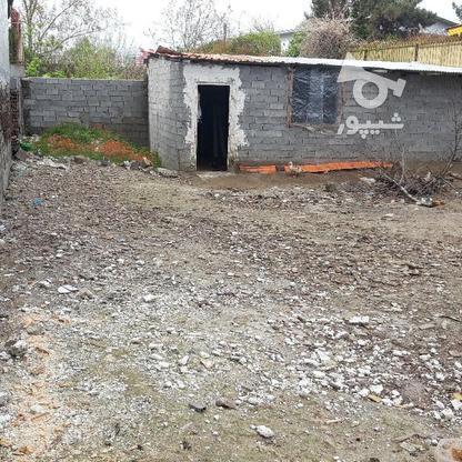 فروش زمین مسکونی 465 متر در بابلسر در گروه خرید و فروش املاک در مازندران در شیپور-عکس2