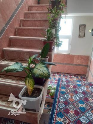 فروش خانه دوطبقه 125متردونبش ترمینال قدیم جنب مصالح عمرانی در گروه خرید و فروش املاک در کردستان در شیپور-عکس7