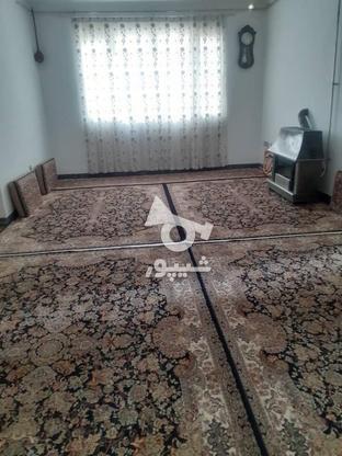 فروش خانه دوطبقه 125متردونبش ترمینال قدیم جنب مصالح عمرانی در گروه خرید و فروش املاک در کردستان در شیپور-عکس3